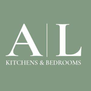 AL Kitchens, Atherstone thumbnail